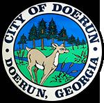 city-of-doerun